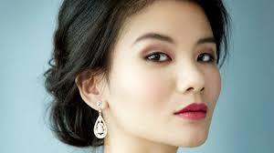 the in depth guide about asian eye makeup covering asian makeup techniques listing