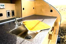kitchen sink hole covers sink faucet hole cover kitchen sink hole cover plate faucet deck plugs