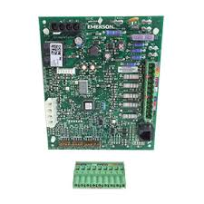 circuit boards modules supplies depot supplies depot gmc pcbja103s 101s control board