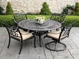 Outdoor Furniture Superb Patio Furniture Clearance Patio