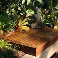 Small Picture Pleasing Tropical Garden Ideas And Also Mesmerizing Tropical