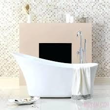 bathtubs for small bathrooms jetted bathtub bathtub installation quality bathtubs bathroom suites small bathroom suites