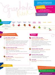 1000 images about creative resumes infographic 1000 images about creative resumes infographic resume creative resume and design