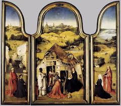 the eye of bosch the prado epiphany essay and a renaissance timeline the prado epiphany essay and a renaissance timeline