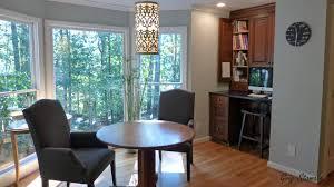 small home office design. Brilliant Small Home Office Design Ideas YouTube