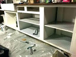 shelf paper target cabinet paper liner kitchen cabinet paper shelf liner for kitchen cabinets kitchen cabinet shelf paper target