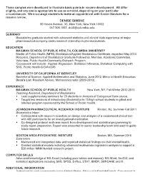 It Intern Resume Extraordinary Science Research Internship Resume Examples Socialumco