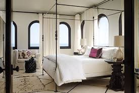 Canopy Bed Ideas | 10 Styles Perfect For Your Home | Décor Aid