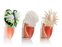 how do bath and body works wallflowers work bath body works scentportables wallflowers for spring 2012