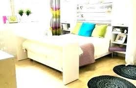 Over bed desk Roll Over Bed Over Bed Desk Bed Bed Desk Tray Amazon Home Ideas Over Bed Desk Bed Bed Desk Tray Amazon Home Ideas