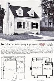 small cape cod house plans. Fine Plans Cape Cod Style House House Cape Plans Tags  Interior Modern House Small With Porch  And Small Cape Cod House Plans 3