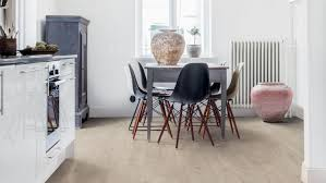 <b>Easy line</b> affordable Laminate <b>flooring</b> collection - Tarkett