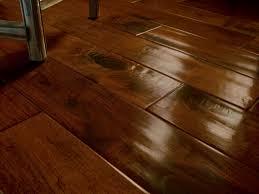 best vinyl plank flooring vinyl plank flooring how to lay vinyl plank flooring