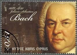Mägo De Oz COVER A La Música Clásica II  Johann Sebastian Bach Fotos De Johann Sebastian Bach