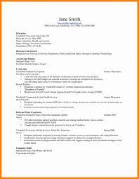 Resume Examples For Teens Teenage Resume Examples Of Resumes How To Write For Teens Teenager 22