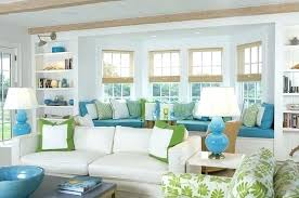 Y Beach House Interior Paint Colors Best  With