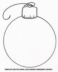 73d362c1b2e18c9cf3ebab443ecea3b9 christmas templates christmas printables stamp n design honeycomb ornament free template! templates on dove ornament template