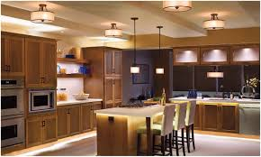 Hanging Lights Over Kitchen Island Kitchen Rustic Kitchen Island Light Fixtures When Placing