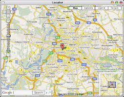 google locator maps locator locate on google map add ons for firefox