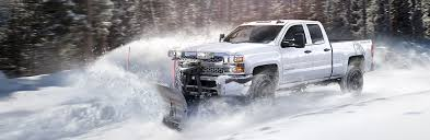 2010 Chevy Silverado Towing Capacity Chart How Much Can The 2019 Chevrolet Silverado 1500 Tow