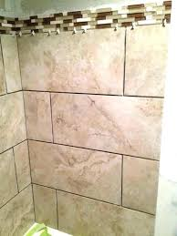 grout shower tiles grout shower tiles grout shower tiles bathroom contemporary grouting bathroom tile in grout