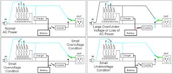 pool light transformer wiring diagram for photos of buck boost Ge Buck Boost Transformer Wiring Diagram pool light transformer wiring diagram for photos of buck boost transformer connection diagram square d wiring Single Phase Transformer Wiring Diagram