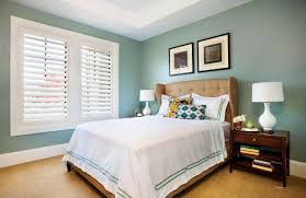 Small Guest Bedroom Guest Room Decor Ideas The Modern Home Design Amazing Afroceo