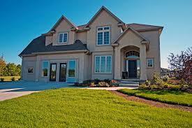 Kc Builders And Design 2015 Fall Parade Of Homes 265 K C Builders Design Inc