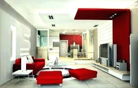 modern false ceiling design photos for bedroom bedroom false ceiling design modern modern false ceiling design modern false ceiling