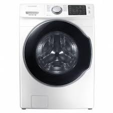 kenmore 41262 4 5 cu ft front load washer white. samsung wf45m5500aw/a5 4.5 cu. ft. front load washer - white kenmore 41262 4 5 cu ft