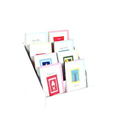 Cardboard Display Stands Australia greeting card display stands australia Greeting Cards Design 37
