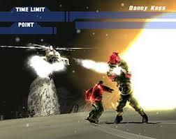 Výsledek obrázku pro PS2 evolution snowboarding