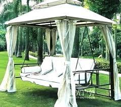 outdoor furniture swing chair. Fantastic Swing Seat Sofa Garden Outdoor Furniture Chair Fabulous Sunny Co Ltd Chairs And Hammock Swinging Ebay.jpg .