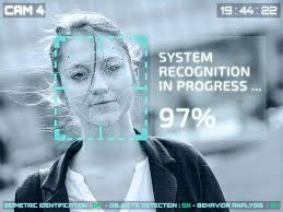 Preventing Government Facial Recognition Oppression Reason Com