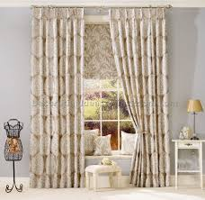Jcpenney Living Room Sets Jcpenney Curtains Jcpenney Living Room Curtains Ablimous