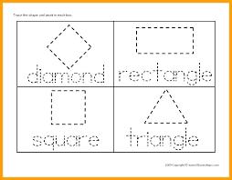 Practice Tracing Letters For Kindergarten Alphabet Printing ...
