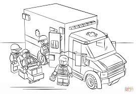 25 Nieuw Lego City Undercover Nintendo Switch Kleurplaat Mandala