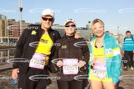 MarathonFoto - Rock 'n' Roll Dublin Half Marathon 2014 - My Photos ...