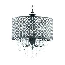 drum chandelier with crystals white drum chandelier crystal drum shade chandelier best drum shade chandelier ideas