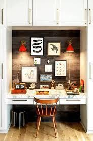 vara studio oa ac. Table Corner Desk Home New Modern Lighting Vara Studio Oa Ac Jasper Sanidad Homemade Barbie Furniture