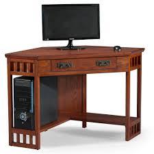 furniture oak computer desk small black corner desk tiny corner desk pine computer desk tall corner computer desk corner computer desk with shelves small