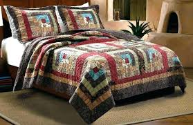 country bedding sets country bedding sets queen country quilt sets nursery country style comforter sets queen country bedding sets