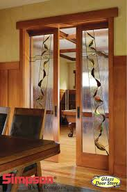 doors solid interior french doors stained glass interior doors glass doors barn doors office doors etched glass
