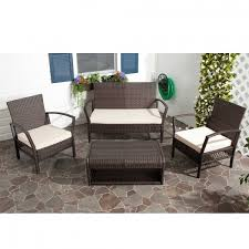 Bed Bath And Beyond Outdoor Furniture Inspiring Thick Green