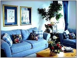 denim sofa sleeper rooms to go denim sleeper sofa fun furnishings in denim sleeper sofa