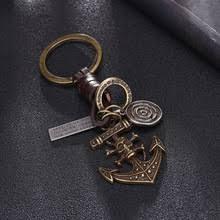 брелок брелки <b>брелок для ключей</b> брелок на сумку <b>брелок для</b> ...