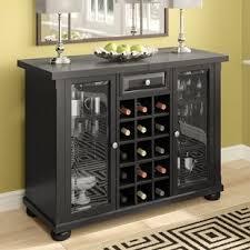 wine bar cabinet. Perfect Wine Save Inside Wine Bar Cabinet