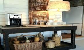 office coffee bar furniture. Office Coffee Station Furniture Bar Cabinet Organizer Desk Ideas Home F