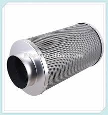 in мм фланец размер Гидропонике выращивать контрольная Среда  4in 100 мм фланец размер Гидропонике выращивать контрольная Среда вентиляции угольный фильтр запаха