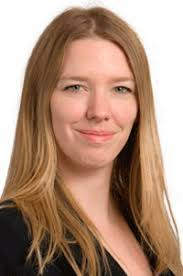 Louise Keenan - Associate - Profile - Corporate Commercial ...